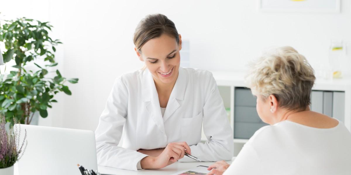 unterschied-physiotherapie-ergotherapie